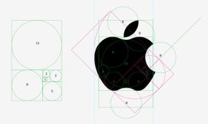 das-design-des-apple-logos-700x500-700