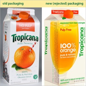 tropicana-orange-juice-packaging